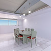 CO-WORK, offices, Ilioupoli