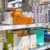 ΠΕΙ.ΦΑ.ΣΥΝ, Pharmaceuticals Distributor, Αγ. Ι. Ρέντης