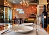 ASPRO PIATO, Music Restaurant , Chalandri, Athens, Greece