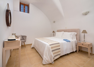 ESTATE 1896,  Luxury Apartments, Santorini