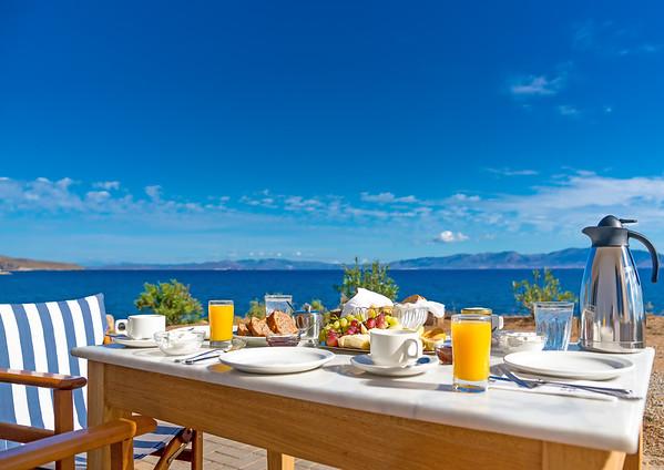 PELAGIA APHRODITE, Hotel, Kythira, Greece