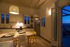 4Z FTELIA, Suites, Mykonos