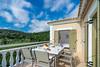 ELEONAS, Villas & Apartments, Navarino