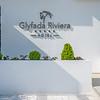 GLYFADA RIVIERA, 5* Hotel, Glyfada