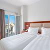 HOTEL ATTALOS, Athens