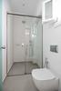 LE CIEL, LUXURY ROOMS, Mykonos