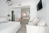LE CIEL, LUXURY ROOMS, Mykonos