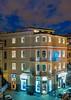 LOTUS INN, Hotel, Athens