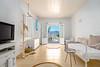 ORNOS BLUE I, Guesthouse, Mykonos