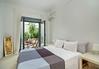KASTELLA, Apartment, Peiraeus, Greece