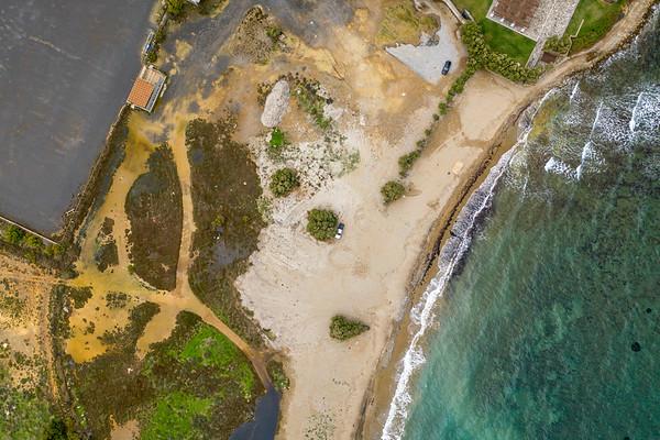 REALESTATE, Gouves, Creta island