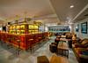 ROUTE 215, Club - Bar, Marousi, Athens, Greece