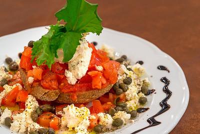 CLUB SOUVLAKI, Restaurant, N Irakleio, Greece