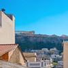 APARTMENT, Monastiraki