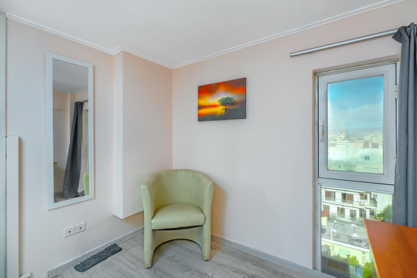 APARTMENT, Palaio Faliro 01