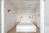 EMMELIA, Luxury Apartments, Porto Heli