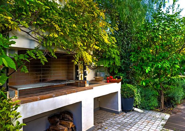 HOUSE, Maisonette, Vari, Greece