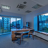 WHITETIP INVESTMENTS, offices, Athens