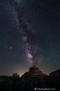 Bell Rockcano