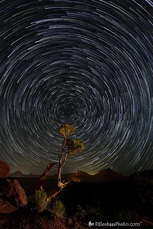 Celestial Labyrinth