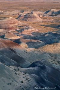 Painted Desert IV