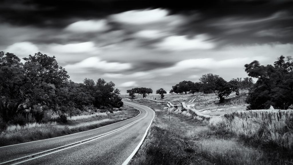 IMAGE: http://alfredomora.smugmug.com/Landscapes/General-Landscapes/i-3ZqZ2zb/0/XL/-20130608-Enchanted%20Rock-14-Edit-Edit-Edit-2-proc-XL.jpg