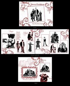 Oliver MS card 09