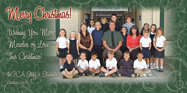 FCA Christmas card 08