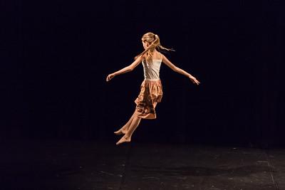 danceminor16-18
