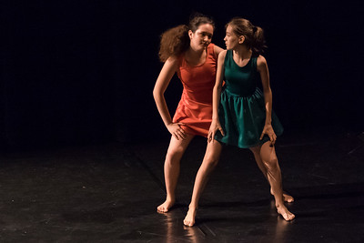 danceminor16-4
