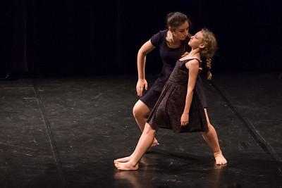 danceminor16-7