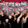 Catherine's Sweet 16 Photo Booth<br /> Glenmoor Country Club<br /> Denver, Colorado