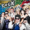 Rock & Roll Photo Booth<br /> Denver, Colorado