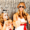 Sparkly Wedding Photo Booth<br /> Photo Booth Rental in Denver, Colorado