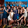 Miranda & Robert's Colorado Ranch<br /> Denver, Colorado<br /> <br /> Custom, hand painted photo booths<br /> Denver, Colorado & Destination Wedd