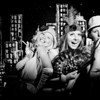 Leanne & Owen<br /> 1920's Charleston Photo Booth<br /> Denver, Colorado