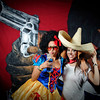 Black Dynamite Photo Booth<br /> Cervantes Masterpiece Ballroom<br /> Denver, Colorado