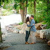 A rustic photo shoot with Kaitlyn & Victor<br /> Golden, Colorado