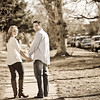 Renee & Matt's Urban Shoot<br /> Denver, Colorado