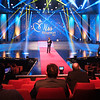 Election Miss Réunion 2021