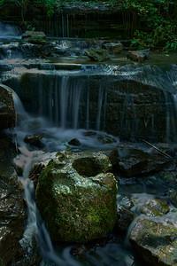 Glen Falls Park Williamsville