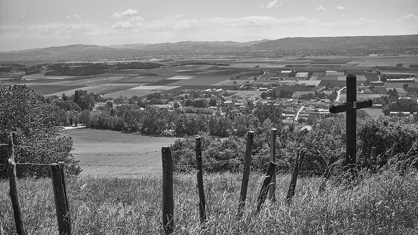 20200517 Bocsozel randonnée (Gillonnay/Auvergne-Rhône-Alpes/France - N45°24.025' E5°17.654' - Altitude : 503.50)