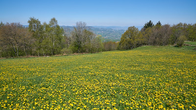 "Courzieu La Brevenne - 45°43'29"" N 4°35'16"" E - 822,1m (Yzeron - Auvergne-Rhône-Alpes)"