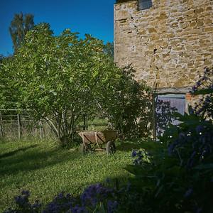 20190929 Jujurieux randonnée (Jujurieux/Auvergne-Rhône-Alpes/France - N46°02.272' E5°25.463' - Altitude : 467)