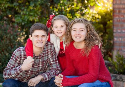 Avansino Family-8