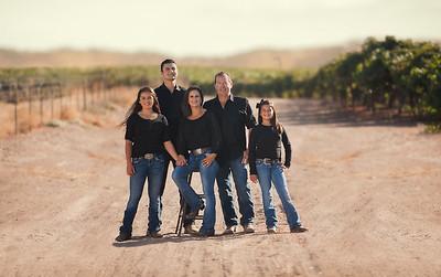 Sanguinetti Family-6