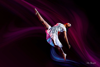 Dance-8766_R_sRGB