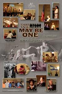 14-WeROne poster-Final