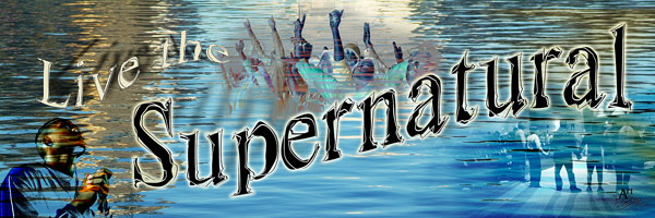 19-Live-the-Supernatural-3x10