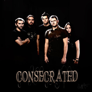 06-Consecrated 10x10